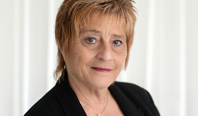 Angelika Dünkel