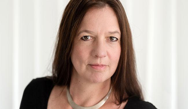 Claudia Leyens