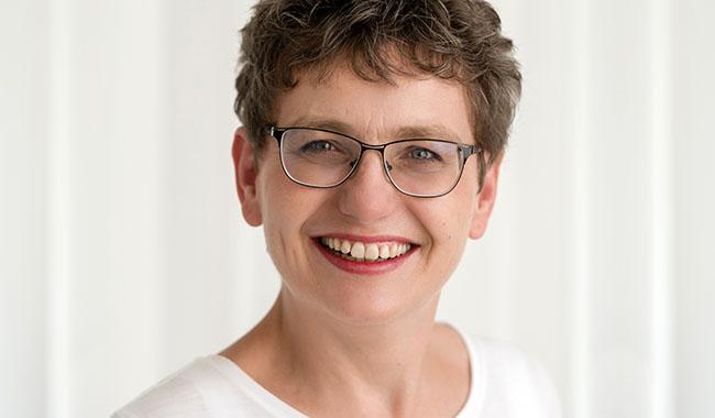 Sabine Roeper