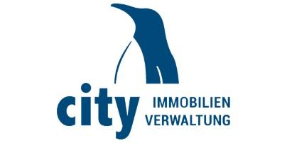 City Immobilien Verwaltung